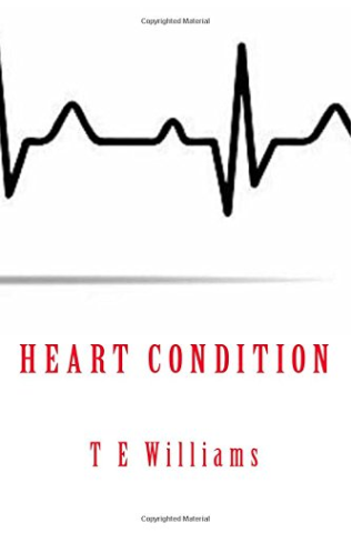 Heart Condition (front cover)